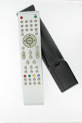 Aggressiv Replacement Remote Control For Sony Kde-p42xs1 Harmonische Farben