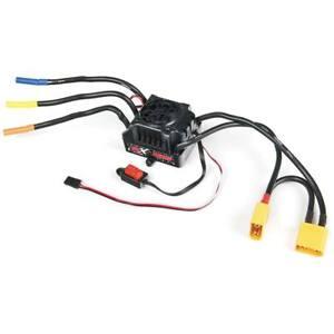 Arrma blx185 6s 無刷電子調速器電子速度控制 ar390211
