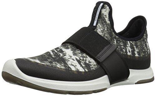 ECCO Womens Biom Amrap Strap Fashion Sneaker  // Pick SZ//Color.