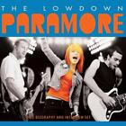 The Lowdown von Paramore (2013)