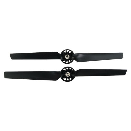 5Pairs Propellers Rotor  Set for YUNEEC 4K Typhoon Q500 RC Helicopter
