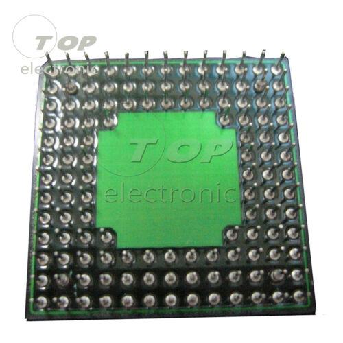 MC68EC030RP40B MC68EC030 32-BIT 40MHz MICROPROCESSOR PGA