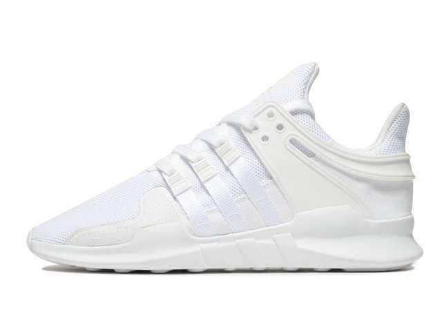 hot sale online d7a71 7b0a0 Adidas Originals-EQT SUPPORT ADV-Hommes