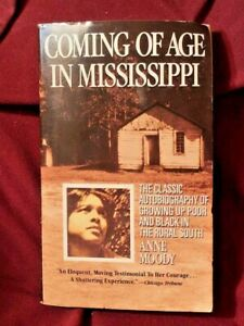 Coming-of-Age-in-Mississippi-The-Classic-Autobiography-of-Growing-Up-Poor-and-B