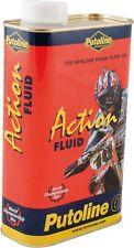 PUTOLINE Luftfilteröl ACTION FLUID