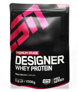 ESN-Designer-Whey-Protein-Big-Pack-2500g-Direkt-vom-Hersteller