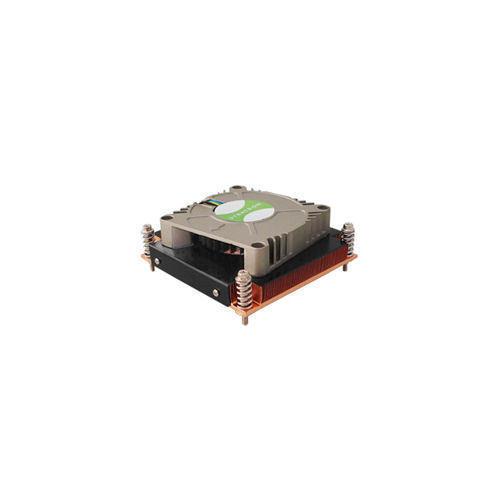G199 1U CPU Cooler Dynatron  Intel Socket 1366