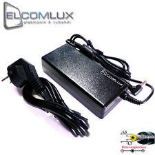 NEU Notebook Laptop Netzteil  für Acer Aspire E 17 (E5-774G-71AL) 19V 90W