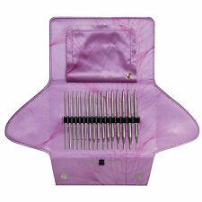 addi-click Lace Long Set 3,50-8,00 mm 760-7