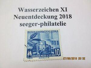 DDR-Jahrgang-1965-1990-postfrisch-komplett-nach-Wahl-jeweils-5-25