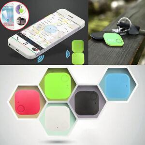 AU-Car-GPS-Tracker-Kids-Pets-Wallet-Keys-Alarm-Locator-Realtime-Finder-Trackr