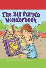 The Big Purple Wonderbook by Enid Richemont, Kelly Waldek (Hardback, 2009)