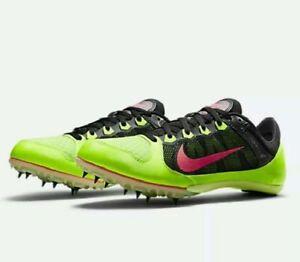 Msrp Correr 306 Nike 7 Estilo Para Rival Zoom 616312 Zapatillas Md Hombre 4Rf6qx