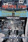 Squawk7500 Terrorist Hijacks Pacifica Flight 762 by Captain Steve A. Reeves (Paperback, 2008)