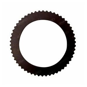 Brake-Disc-fits-Ford-New-Holland-Models-Listed-Below-81808607-PBB77573A