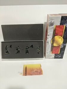 Conte-WWII-010-German-Infantry-034-Attack-034-4-Figure-Set-Pewter-A