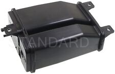 Standard Motor Products CP3106 Fuel Vapor Storage Canister