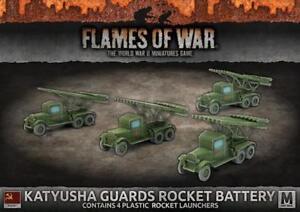 KATYUSHA-GUARDS-ROCKET-BATTERY-FLAMES-OF-WAR-SBX44