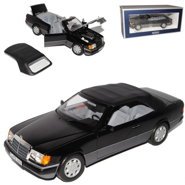 Mercedes-Benz A-Klasse Edition A Modellauto 1:87 Neu OVP