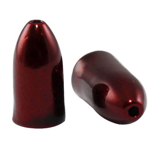 Angel Domäne Tungsten Bullet Weights Größen Insert free versch bloody red