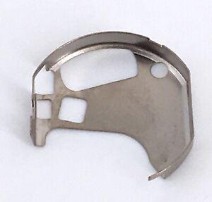 NOS-New-1-PC-Seiko-4100A-Piece-de-Rechange-Vintage-Original