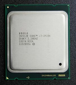Intel-Core-i7-3930K-Sandy-Bridge-E-6-Core-3-2GHz-LGA-2011-130W-Desktop-Processor