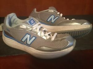 peor Mathis estafa  New Balance Rock Tone Women's Sz 7.5 Walking Shoes WW1442SB B2   eBay