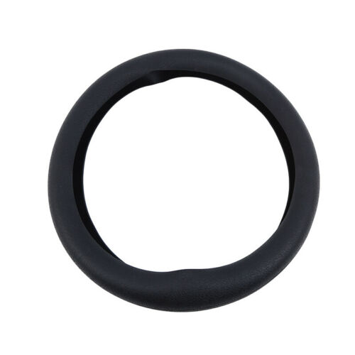 Silicon Skidproof Universal Car Auto Steering Wheel Cover Silicone For 38cm S