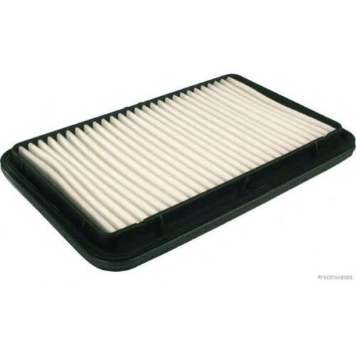 BUSS filtro aria j1328028 per SUZUKI HERTH