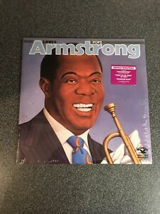 LOUIS-ARMSTRONG-Pops-LP-BLUEBIRD-RECORDS-5920-I-RB-US-2XLP-Remastered-SEALED