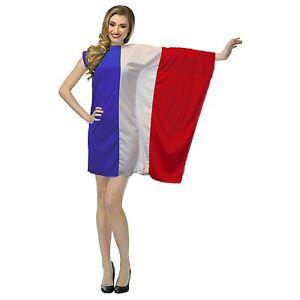 The-Dragons-Den-Ladies-French-Flag-Fancy-Dress-St-Denis-Day-France-Costume