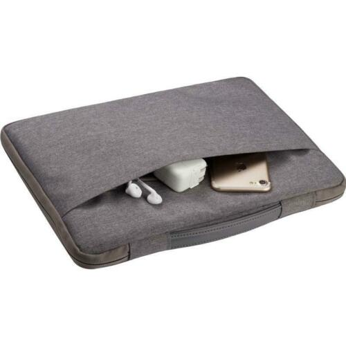 """Laptop Carrying Protective Sleeve case Bag For 10/"""" to15/"""" HP Spectre//Stream//ZBook"""