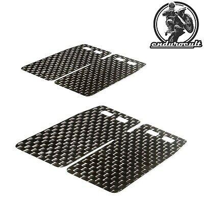 2x Reed Valves for KTM//Husaberg SX//EXC//TE 125//144//150 V-Force 3,Petal,Membrane