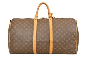 Louis-Vuitton-Monogram-Keepall-55-Bandouliere-Travel-Bag-M41414-YF00752