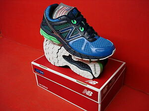 new style 0375d b06b4 Details about NEW BALANCE 670 MENS RUNNING M670