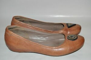 80570c47497b Womens ECCO Shoes Nearly New Size 40 EU 9 - 9.5 US Barely Touched ...