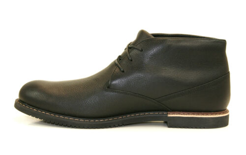 Uomo W Timberland Boots Impermeabili Chukka Brook Larghezza Park qwgg0UBxR