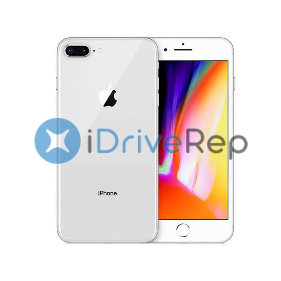 Apple iPhone 8 Plus - 256gb (God stand)