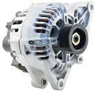Alternator BBB Industries 11013 Reman fits 03-05 Kia Sedona 3.5L-V6