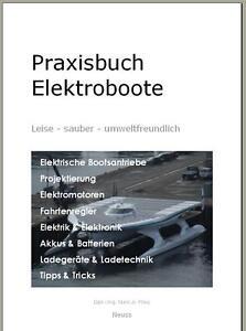 Das-Praxisbuch-fuer-Elektroboote