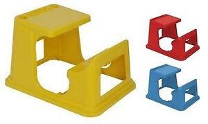 Bureau ecolier enfant rou chambre jeu jouet educatif 54 ebay