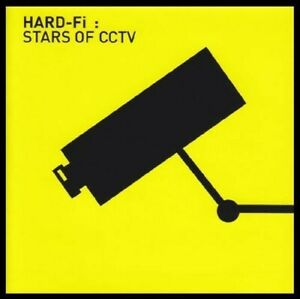 Hard-Fi-Stars-of-CCTV-CD