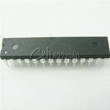 5 PCS ATMEGA328P-PU Microcontrolle​r With ARDUINO UNO R3 Bootloader