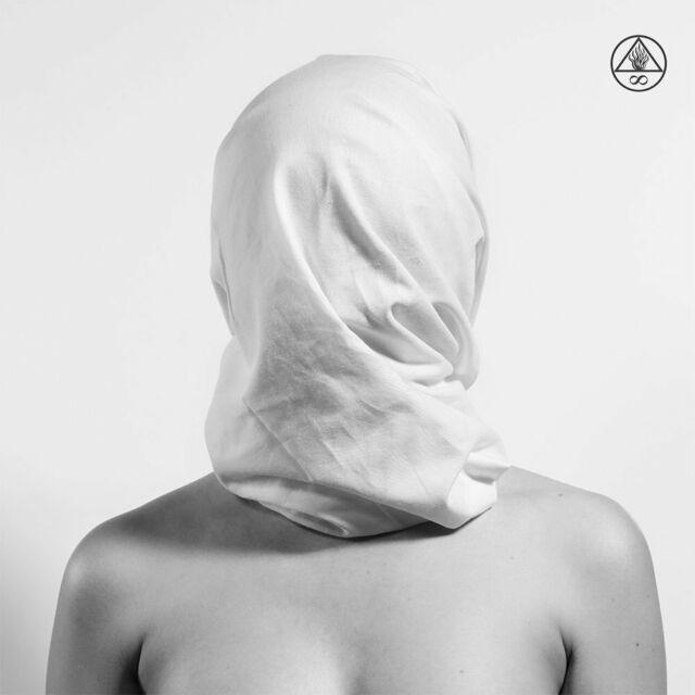 Ketzer - Starless LP #100432