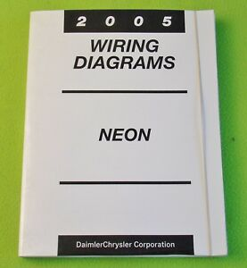 2005 Dodge Neon Wiring Diagram from i.ebayimg.com