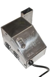 240-volt-Electric-BBQ-SPIT-MOTOR-30KG-Rated