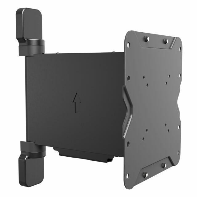 Elektrische Wandhalterung Tv Motorisiert Elektrisch Lcd Wandhalter