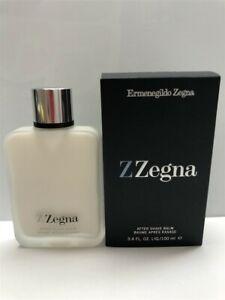 Z-Zegna-by-Ermenegildo-Zegna-3-4-oz-100-ml-After-Shave-Balm-for-Men-As-Imaged