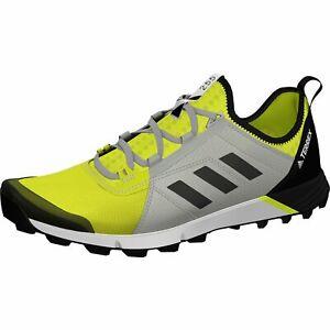 de título agravic Speed caballero Detalles Adidas original Terrex ver exterior s80863 zapatos zapatillas de reBodCx