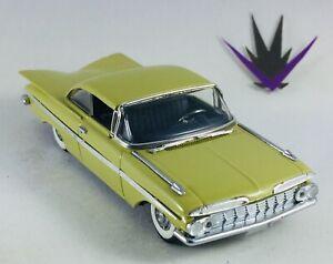 Vitesse-Chevrolet-Impala-1-43